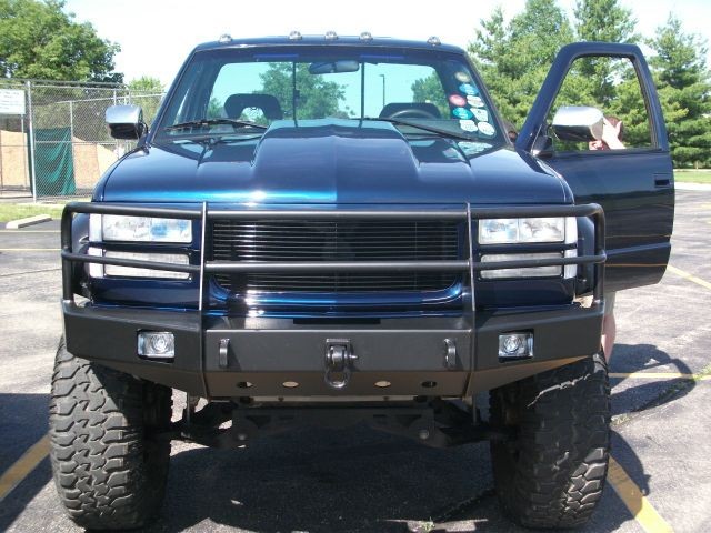 2005 Dodge Durango besides 2004 Dodge Durango besides  moreover Ford Super Duty furthermore . on 1999 dakota lifted