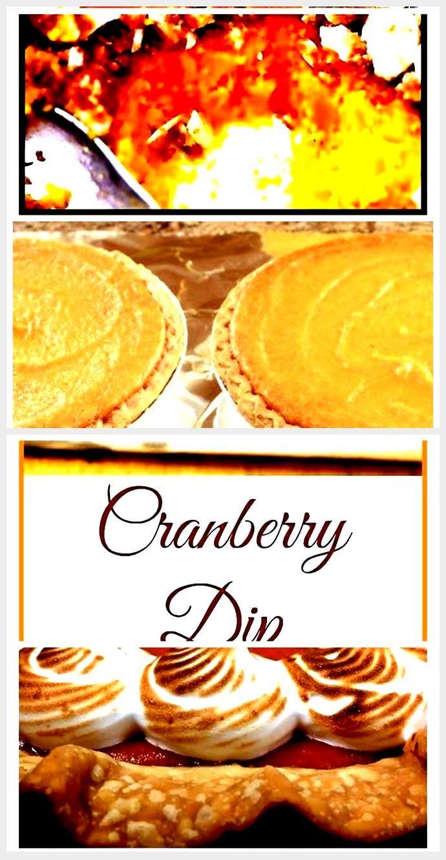 Sweet Potato Pie with Pecan Topping Recipe Dishmaps Sweet Potato Pie with Pecan ...,  #Dishmaps #Pecan #pie #Potato #Recipe #Sweet #topping