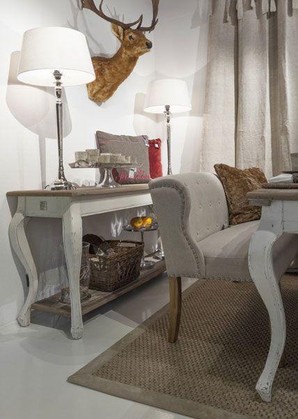 Konsole Hinter Sofa konsole hinter dem esstisch home home interior