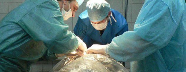 геморрой операция кольца