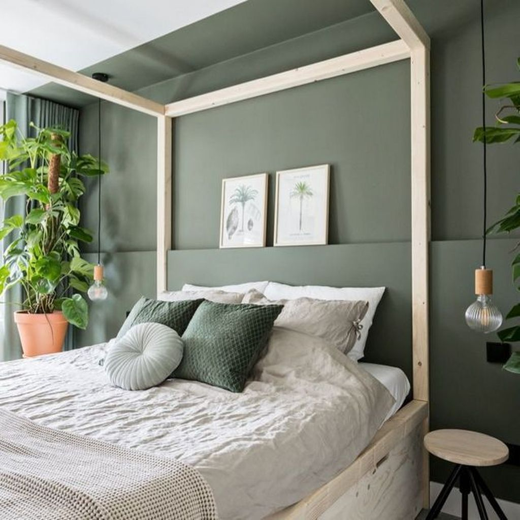The Importance Of House Design Bedroom Scandinavian Style Bedroom Scandinavian Design Bedroom Home Decor Bedroom