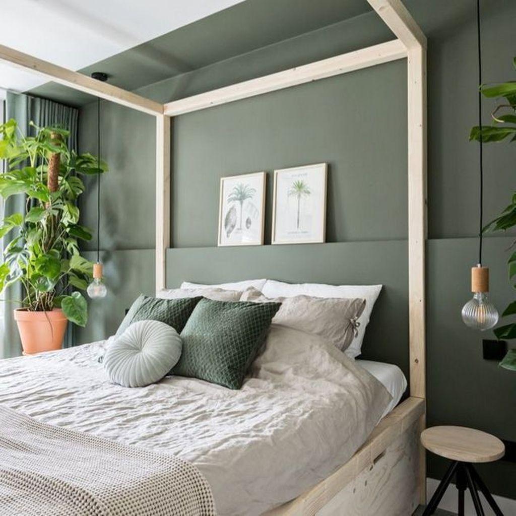 Pin By Dani Araujo On Home In 2020 Scandinavian Style Bedroom Scandinavian Design Bedroom Home Decor Bedroom