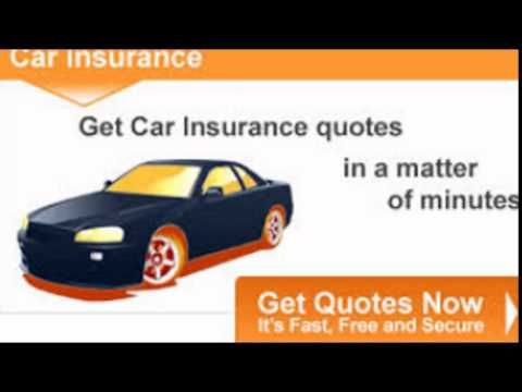 Online Insurance Quotes Car Magnificent Buy Cheap Car Insurance Quotes Online  Watch Video Here  Http