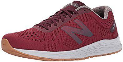 276ea816365be New Balance Men s Arishi V1 Running-Shoes