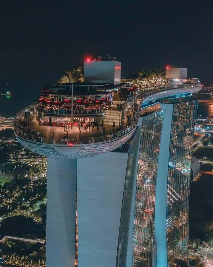 576604c3ae9ca7f3f4b593cfd54c3f48 - Distance From Marina Bay Sands To Gardens By The Bay