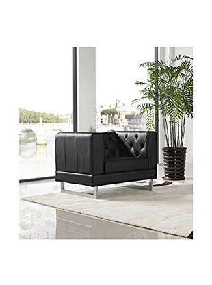 DG Casa Palomar Chair, Black