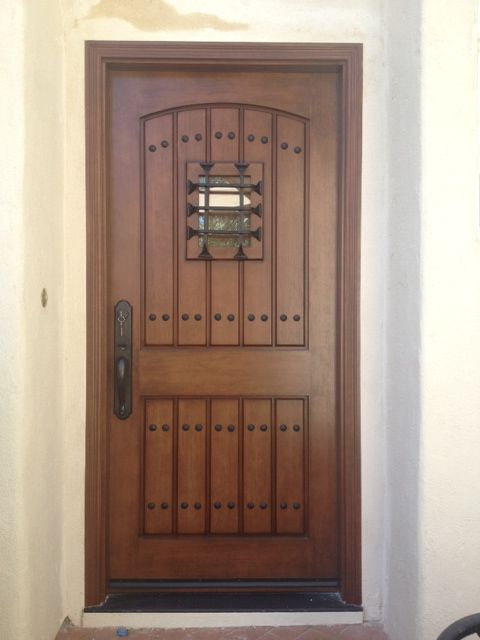 Best Of Jeld Wen Entry Doors