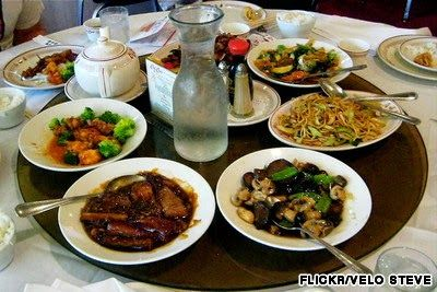 Restaurants Near Me 5 Best Chines Restaurant Near Me In Usa Best Chinese Food Chinese Restaurant Best Chinese Restaurant