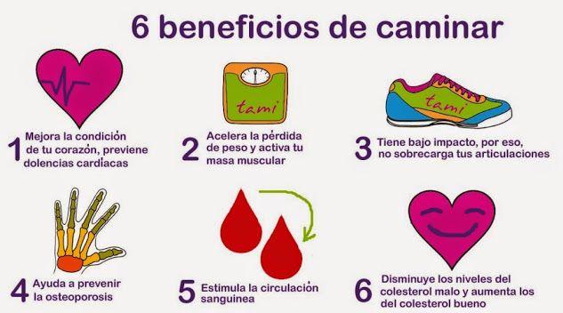6-beneficios-de-caminar