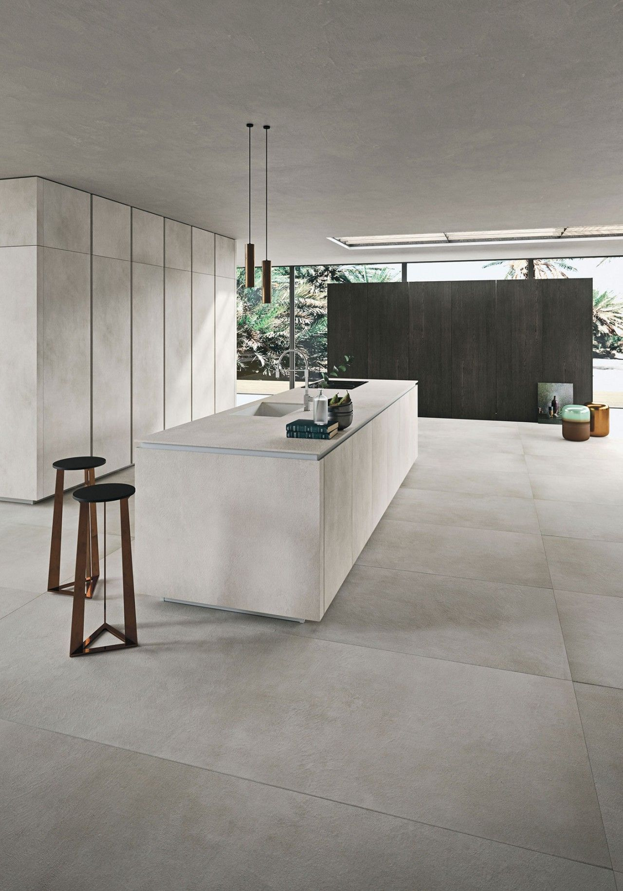 Design kitchens Snaidero - Way Materia - photo 1   cocinas ...