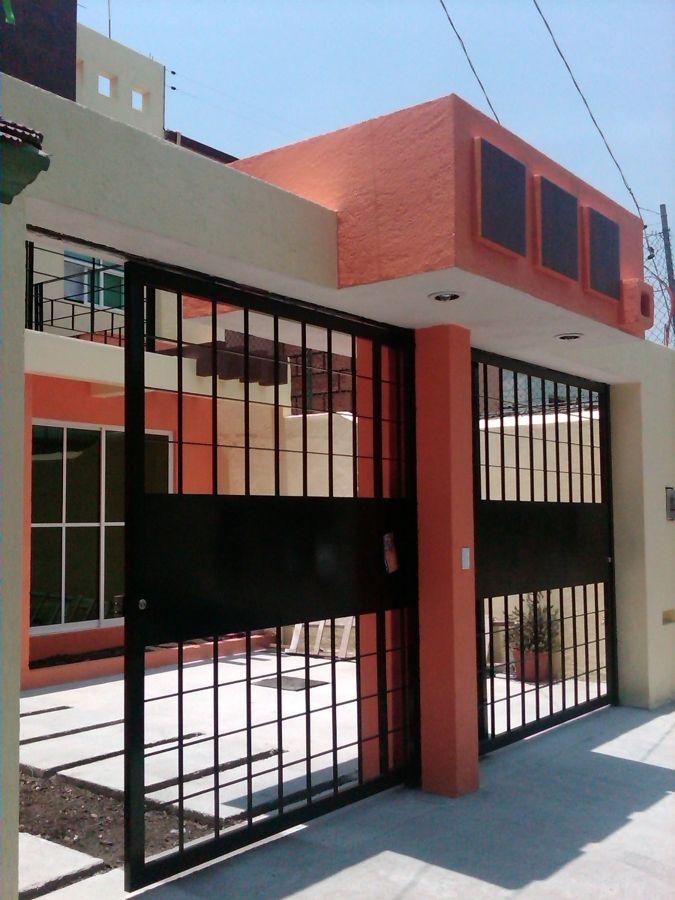 Ideas Para Decorar Tu Hogar En Habitissimo Fachada Casa Pequena Casas Fachada De Casa