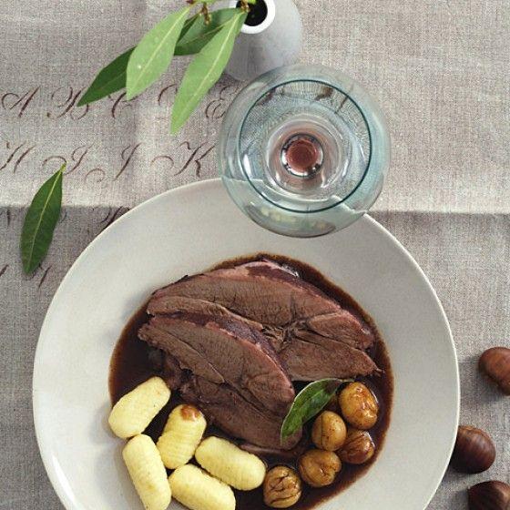 wildschweinsauerbraten rezept fleischgerichte. Black Bedroom Furniture Sets. Home Design Ideas