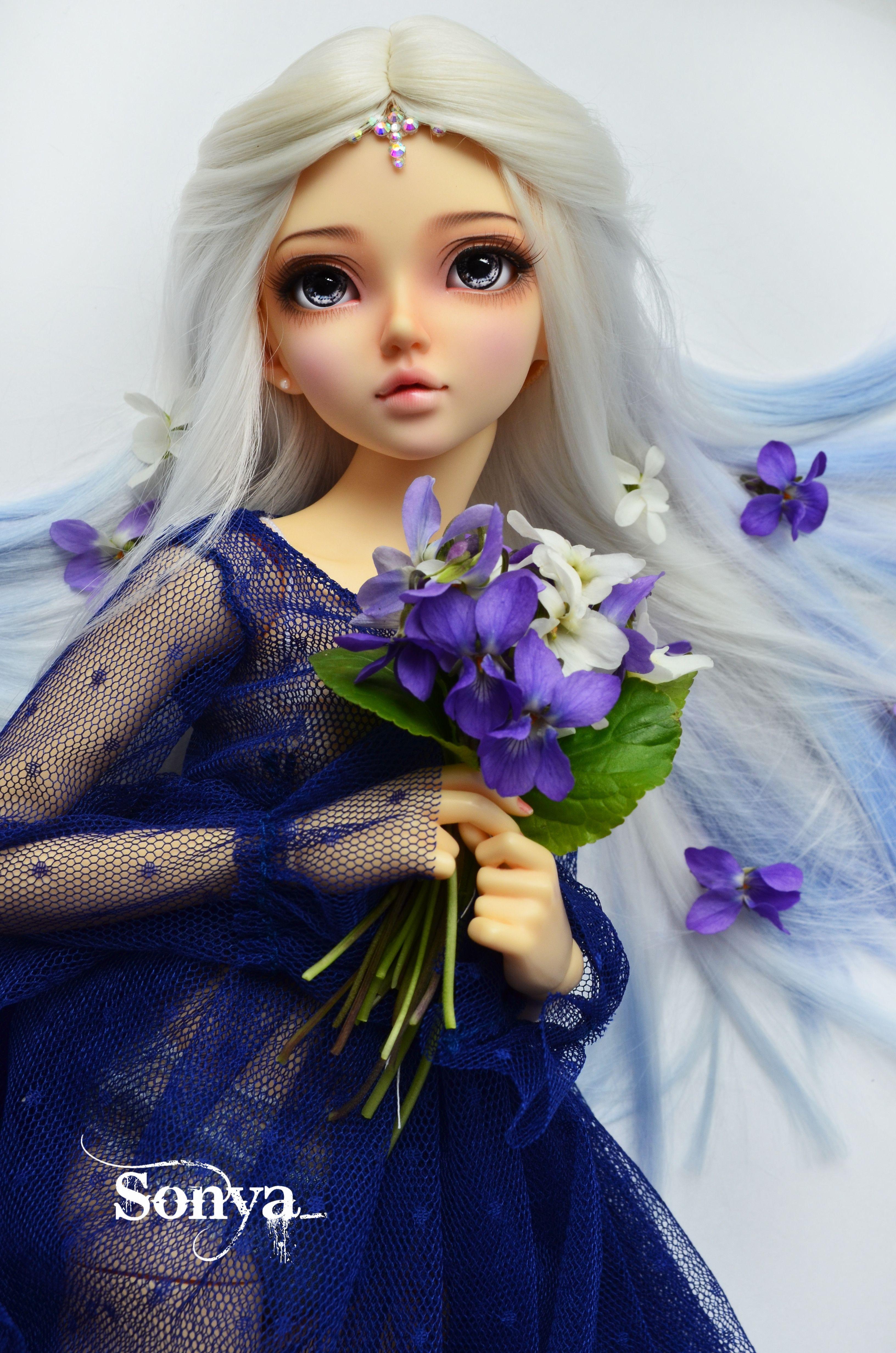 Wild beauties | Beautiful barbie dolls, Black barbie