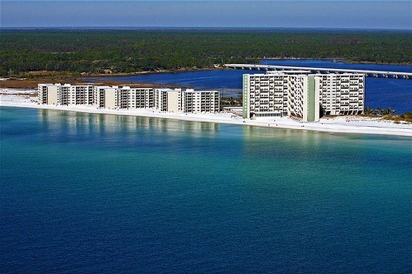 Pinnacle Port Vacation Al Panama