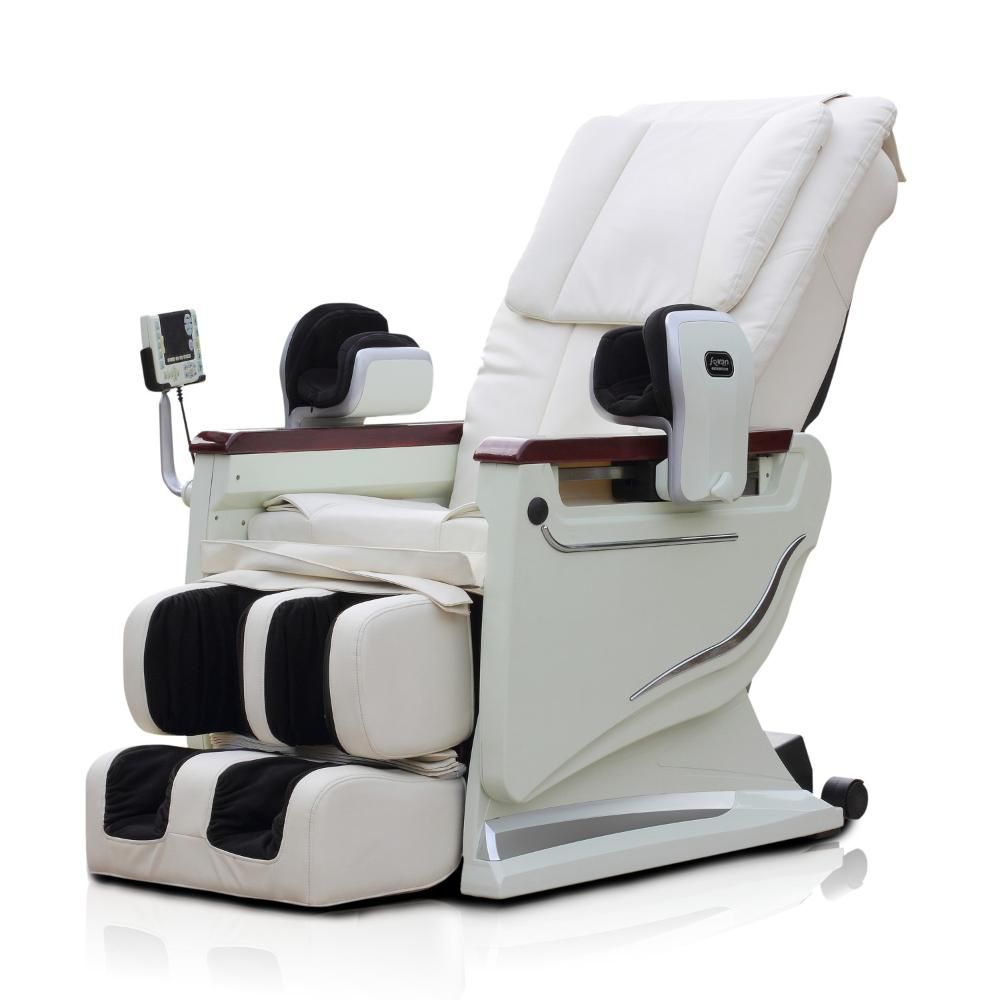 sale chair products whole body massage pin and touch chairs for human