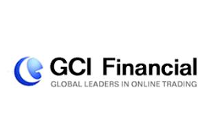 gci trading bitcoin