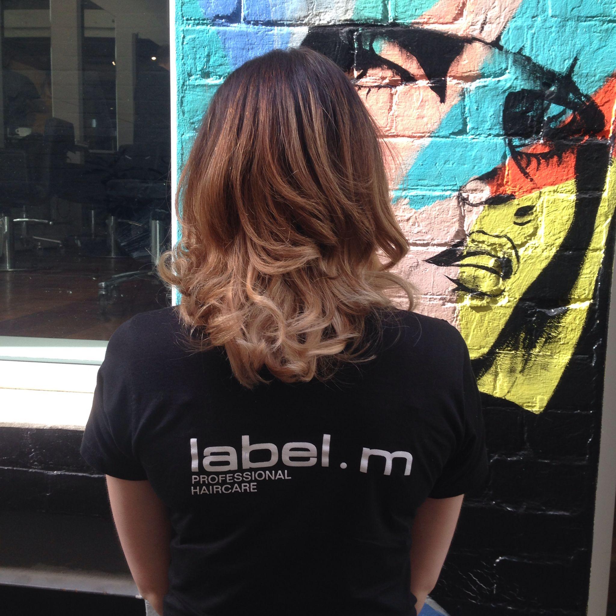Perth Central Hair Salon Find the best hairdresser near