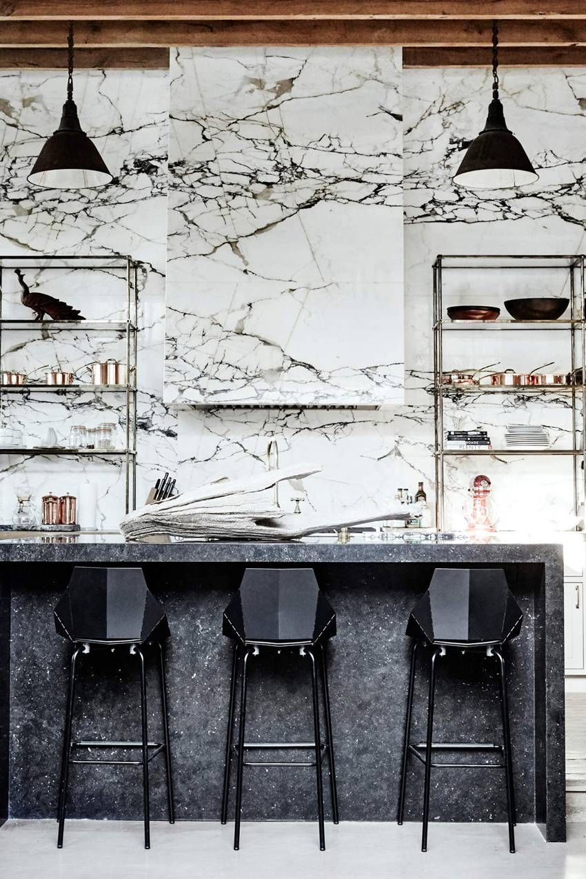 Love this marble