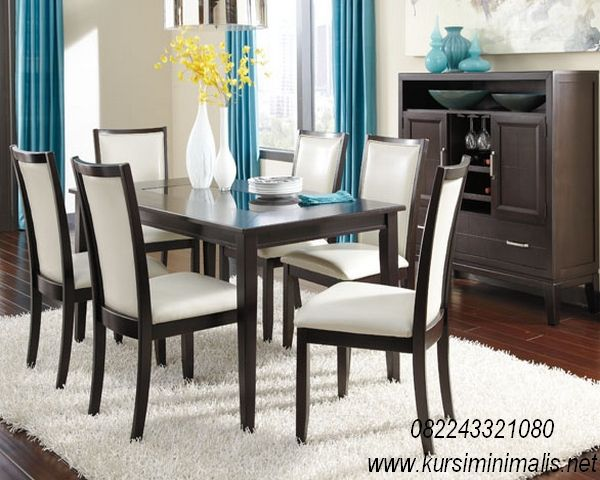 Pin by Furniture Online on toko furniture online Pinterest