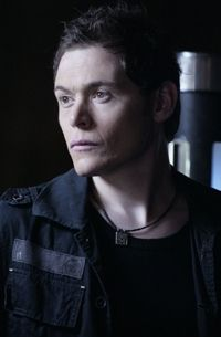 burn gorman dark knight