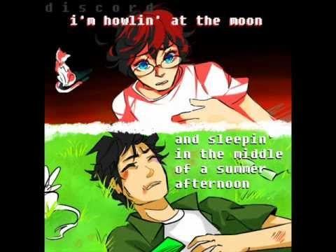Ryoko & Ryo-Ohki | Anime, Geek humor, Manga |Anime Geek Humor