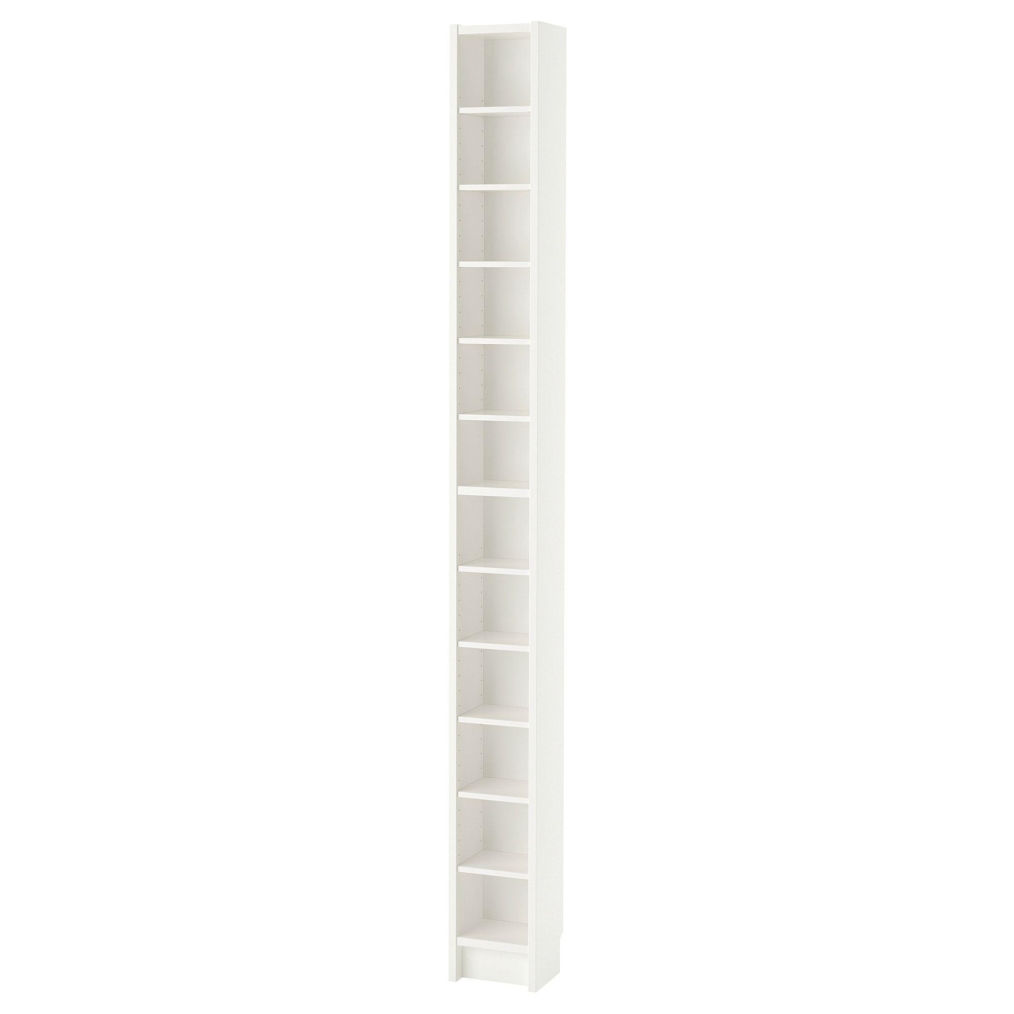 Ikea Us Furniture And Home Furnishings Wall Shelf Unit Billy Bookcase Shelving Unit