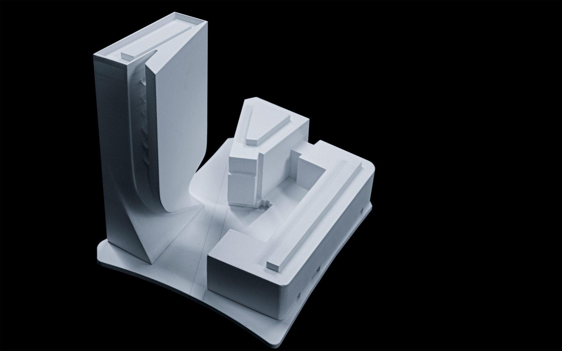 pxt - Pichler & Traupmann Architekten