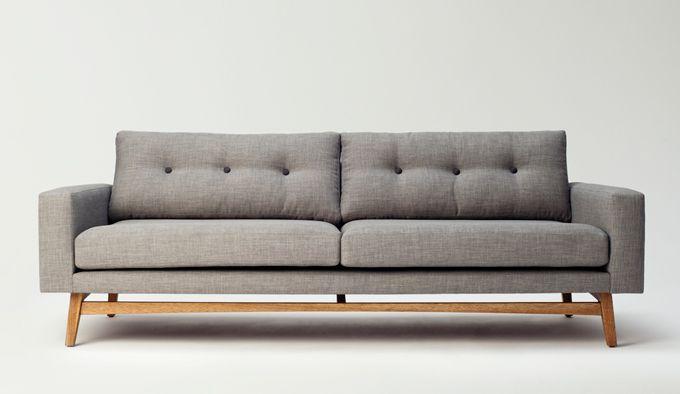 Design Couch couch design - pesquisa google   produtos   pinterest   living