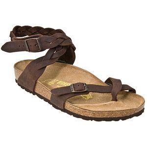 ba46ad9cc141 birkenstock yara sandals - Google Search