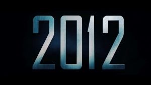 Top SEO Trends for 2012