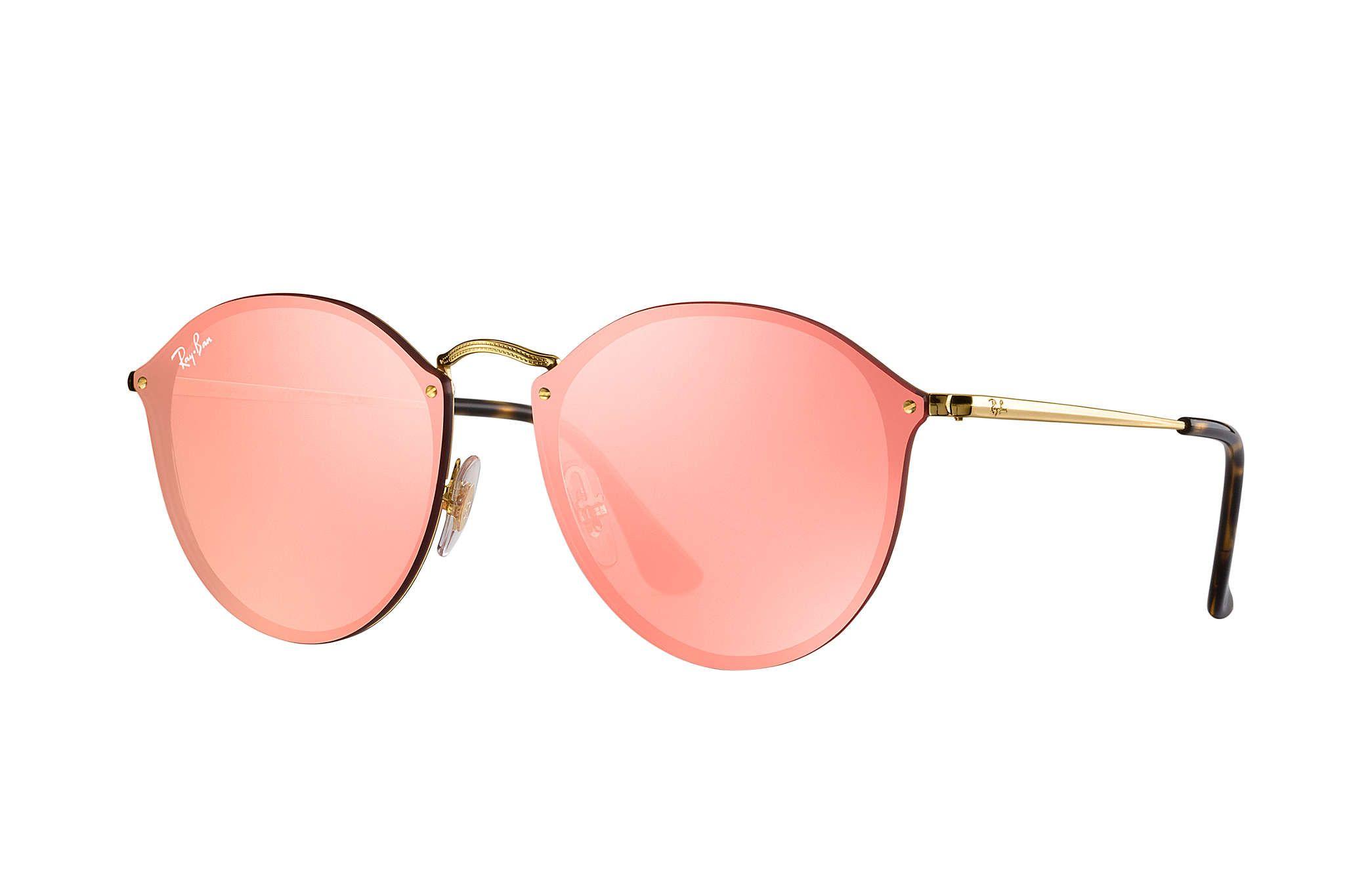 368ed37e95ce2 Luxottica S.p.A   Sunglasses   Óculos, Oculos de sol, Acessórios