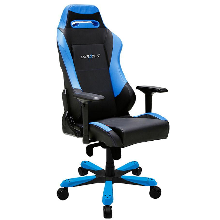 Dxracer Pc Gaming Chair New Dxracer Chair Is11nb Pcgaming Pcgaming101 Pc Gaming