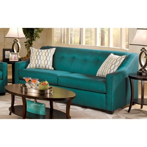 Nia Sleeper Living Room Sets Home Furniture Home Decor