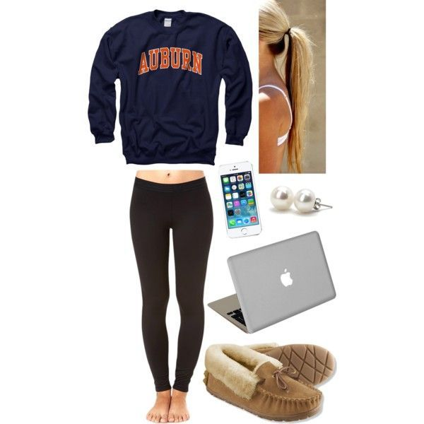 In collage id probably wear this during sat's (im still in ...