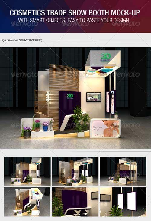 photo booth design templates free valoblogi com rh valoblogi com