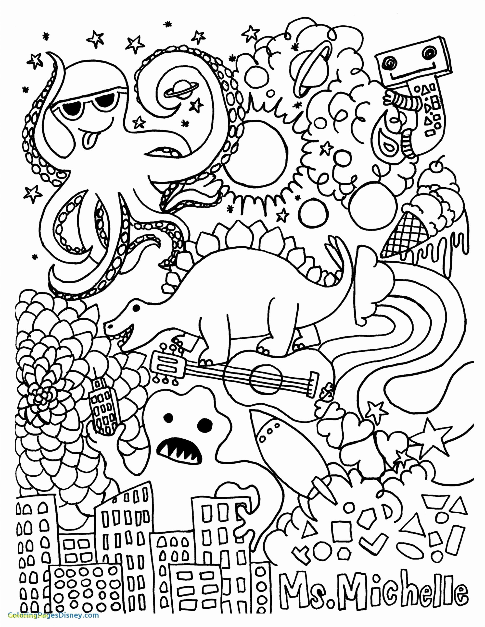 Vampire Knight Coloring Pages To Print New Coloring Page For Kids Remarkable Castle In 2020 Coloring Pages Inspirational Alphabet Coloring Pages Mandala Coloring Pages