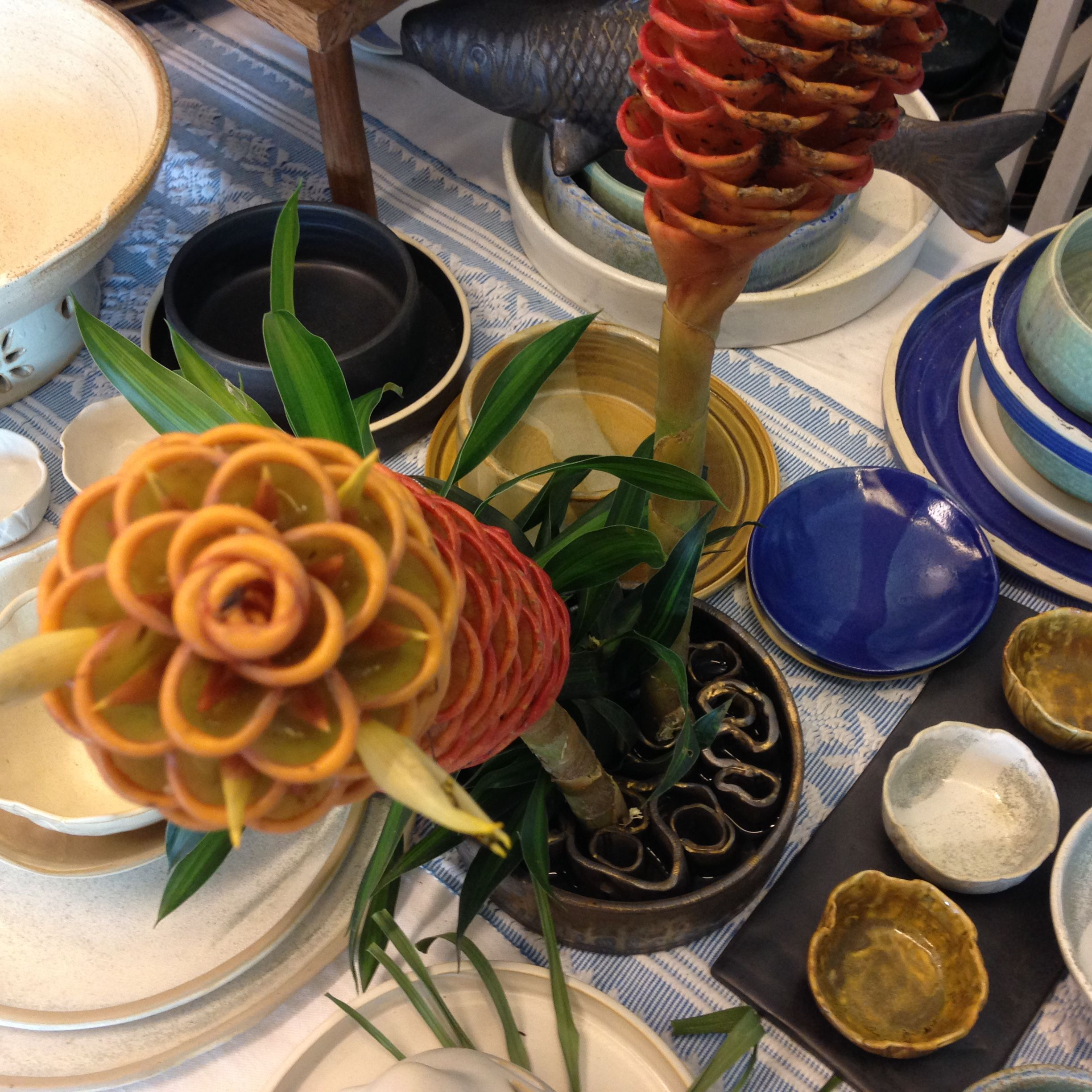 Pin by cornerstone pottery farm on our craft pinterest