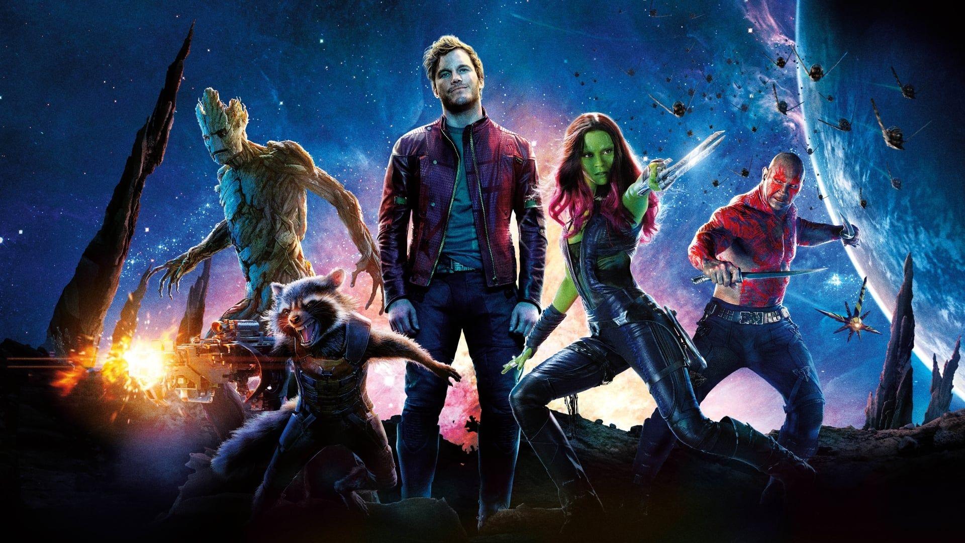 Watch Guardians Of The Galaxy 2014 Full Movie Online Free Light Years From Earth 26 Years After B Guardianes De La Galaxia Peliculas En Castellano Galaxia