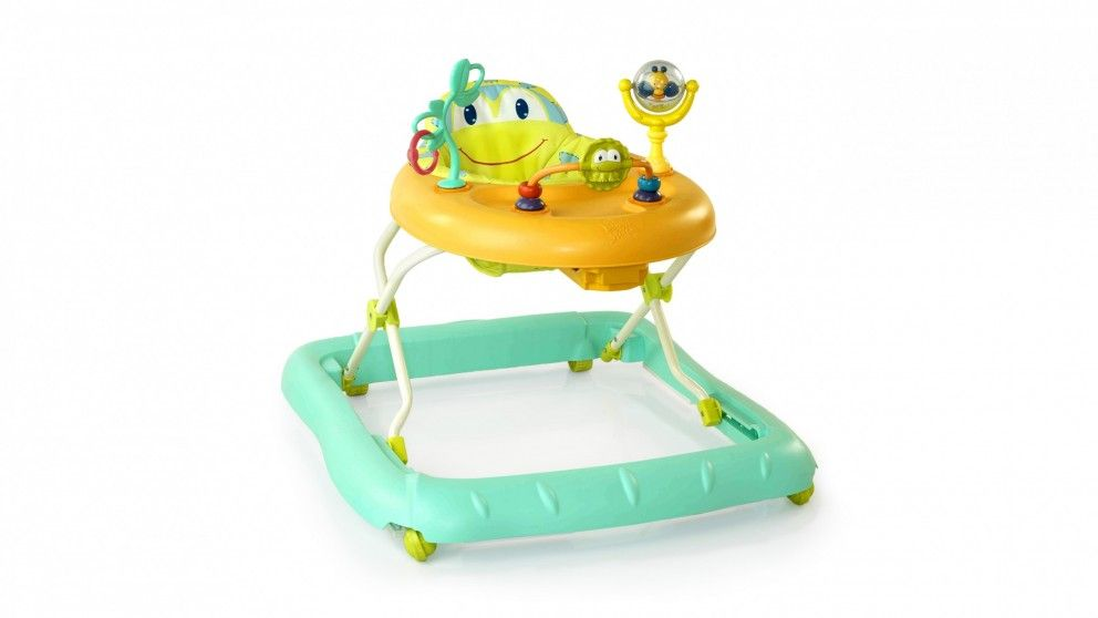 Bright Starts Walk-A-Bout - Baby Fun & Gifts - Baby - Toys, Kids ...