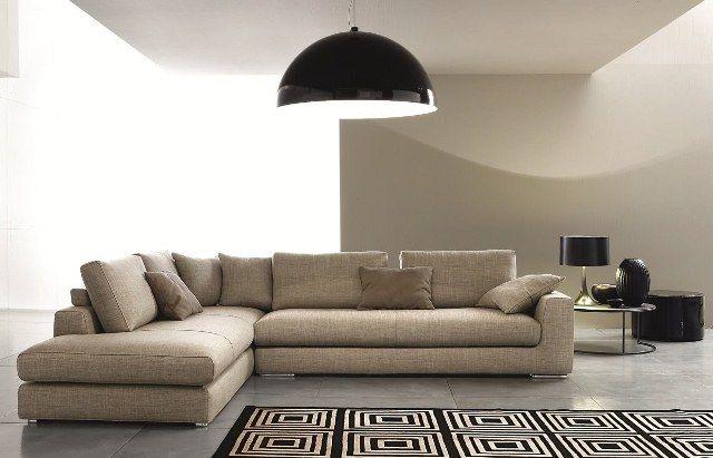 vogan función + diseño | living | pinterest | salons, sofa furniture