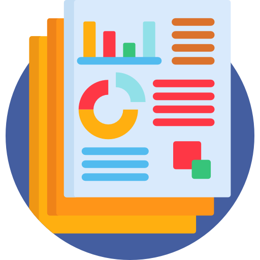 Download Now This Free Icon In Svg Psd Png Eps Format Or As Webfonts Flaticon The Largest Business Case Template Vector Icon Design Business Plan Template