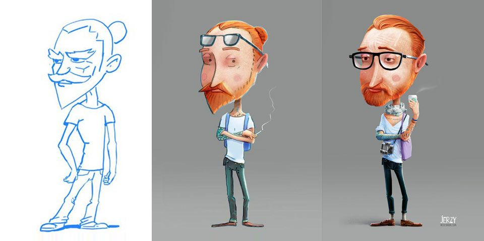 Character Design Genres : Afbeeldingsresultaat voor character design styles