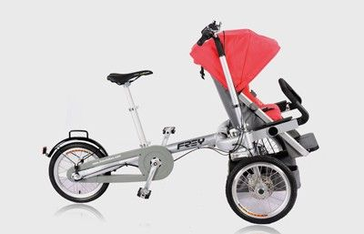 1000  images about strollers on Pinterest | Vintage, BMW and Awesome