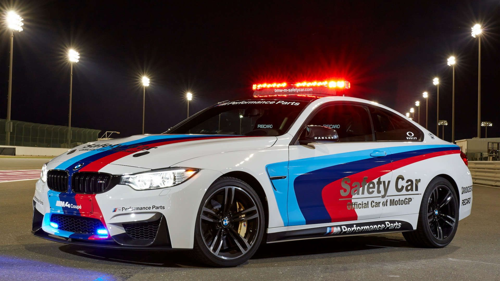 Bmw 5 series touring police 2013 uk wallpapers and hd images car - 2014 Motogp Wallpaper