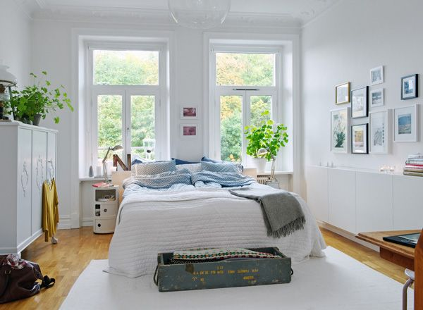 25 Kreative Schlafzimmer Ideen | Schlafzimmer Ideen, Schlafzimmer Und  Kreativ
