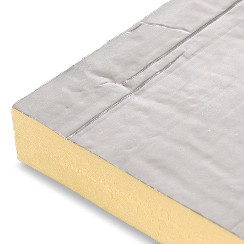 Which Rigid Insulation Should I Choose Fine Homebuilding Rigid Insulation Cavity Wall Insulation Board