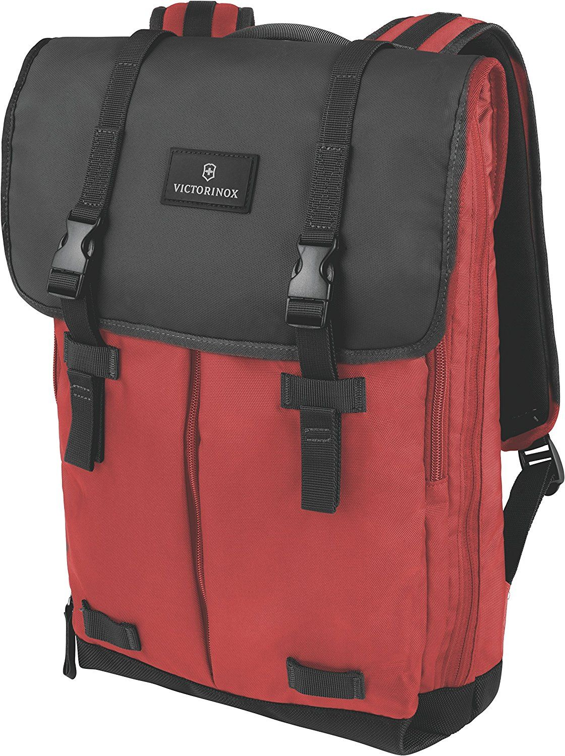 Victorinox Laptop Backpack One Size