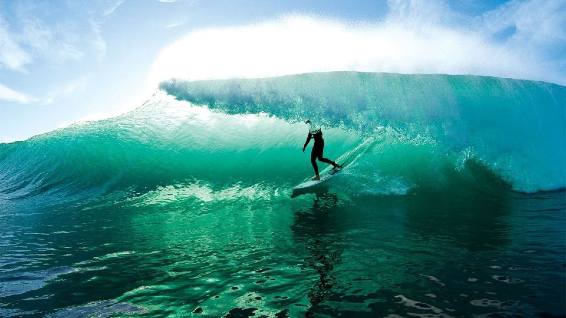 Gorgerous Hd Surfing Wallpaper 1920x1080 For Retina Surf