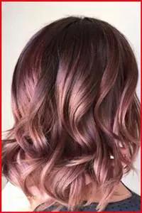 اجمل صور بني غزالي مع اشقر رمادي طريقة الصبغ منزليا Spring Hair Color Gorgeous Hair Color Brunette Hair Color