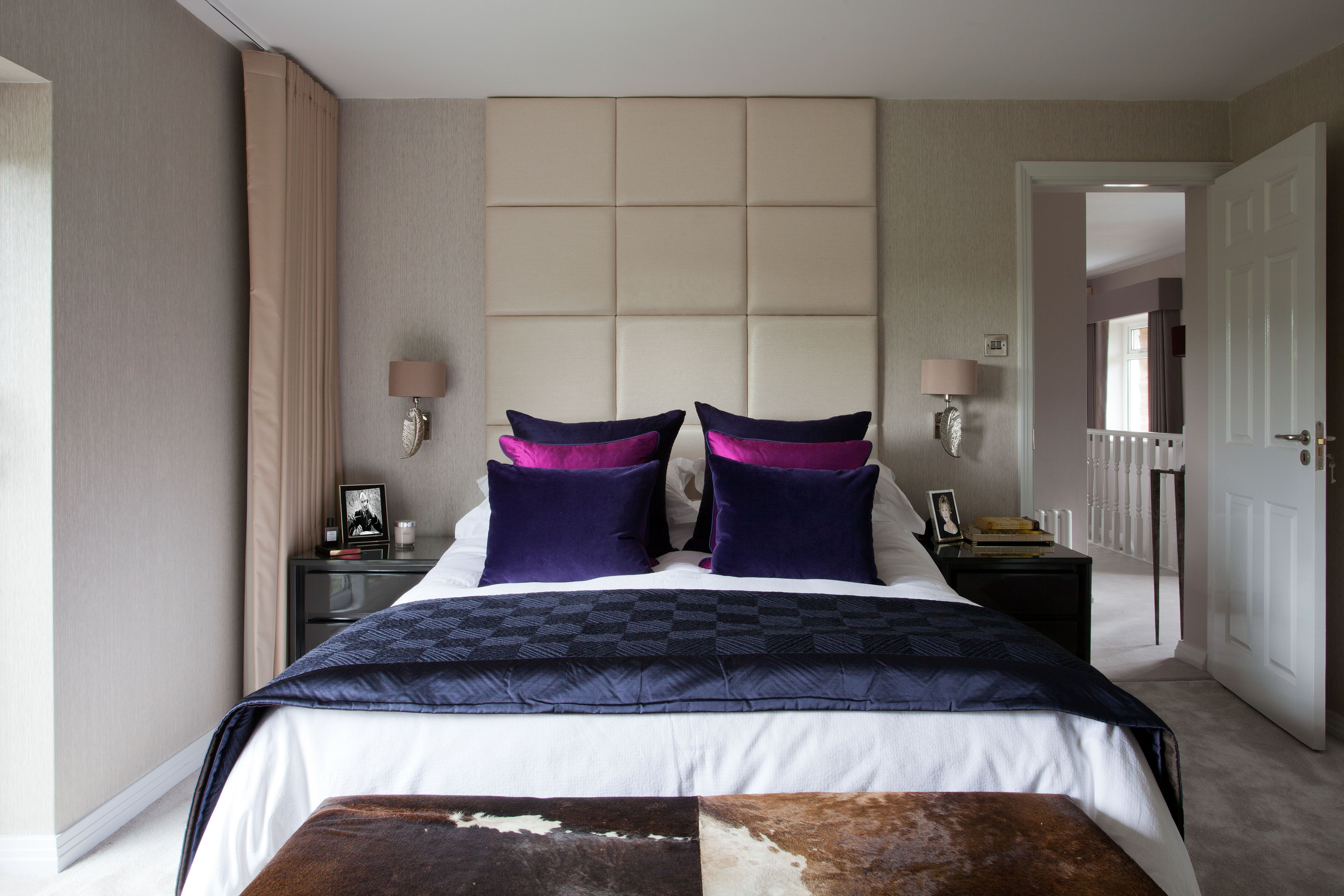 The Studio Harrods  North London Contemporary Residence #Artchitecture #Residence